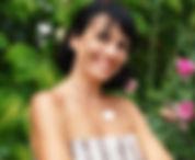 Sylvia-Saavedra-Edelmann.jpg