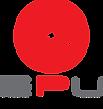 EPU logo.png