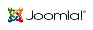 Ssprs joomla.png
