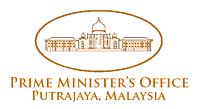 PMO logo.png