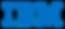 ibm-logo-1.png