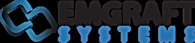 emgraft-logo.png
