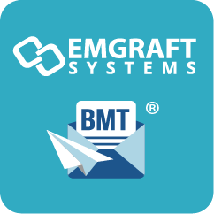 emgraft BMT 2020 png@3x.png