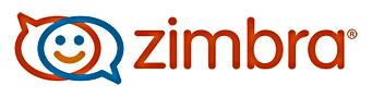 ssprs zimbra.png