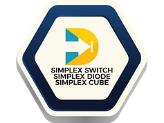 simplex-systems icon.png