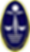 Jabatan Peguam Negara.logo png.png