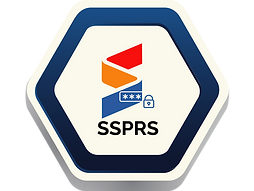 ssprs Icon.png