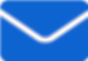 Mail blue@3x.png