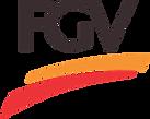 fgv-logo-E9C4B7A34C-seeklogo.com.png