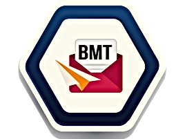 big-mail-transfer icon.png
