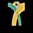 MPIC logo.png
