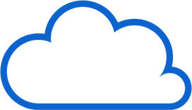 Cloud Icon@3x.png
