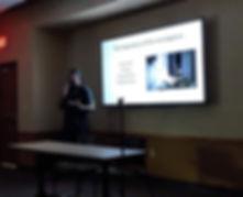 Perry doing presentation.jpg