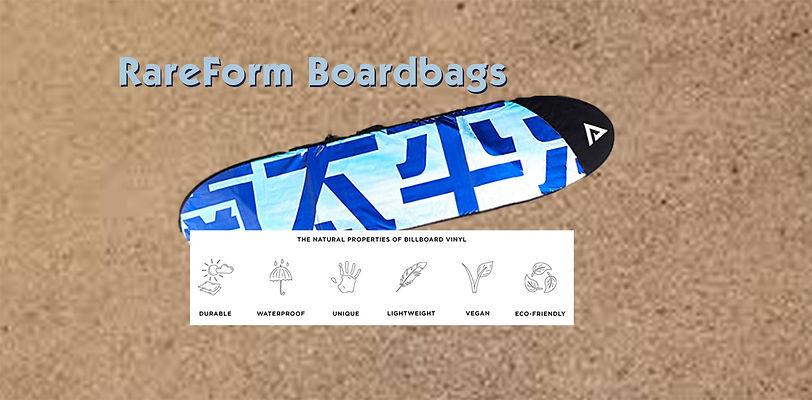 bags header v2.jpg