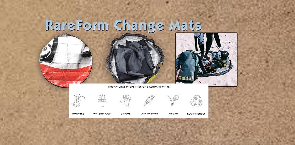 change mats headerv4.jpg