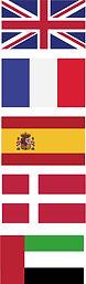 bandiere.jpg