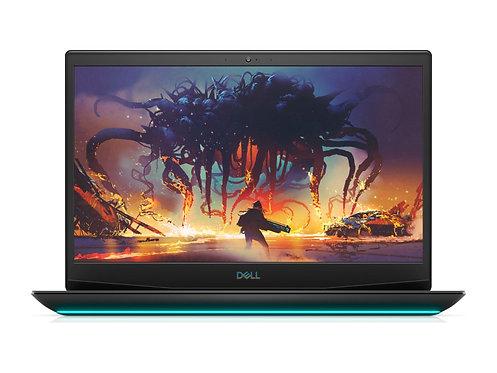 DELL G5  i7 10300H   16GB RAM   256 SSD   GTX 1660 it 6GB   LDC FHD 144HZWIN10