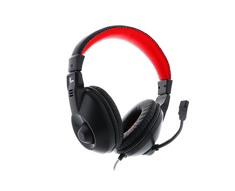 Headset Gaming Xtech XTH500