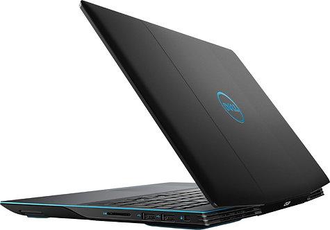 "Dell G3 15.6"" Gaming i5-9300H | 16GB RAM | 512GB SSD + 1TB HDD | GTX 1660ti 6GB"