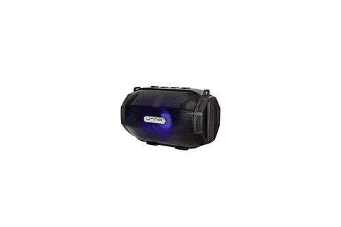 PARLANTE TWS CON LUCES LED PULSE  SP9209BK