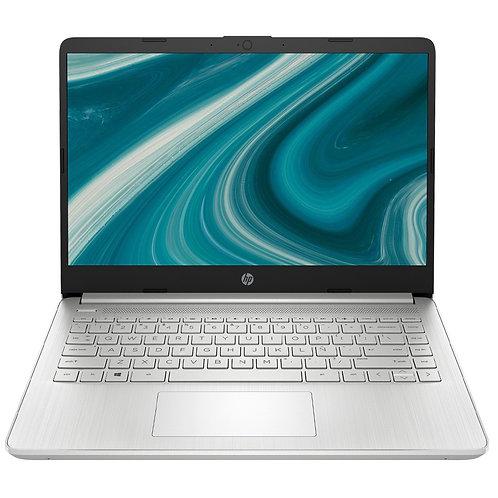 """HP 14"""" HD   Intel i5-1035G1   16GB   256 SSD   WIN 10H   1 Año Garantia"""