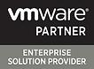 VMware_partner.png