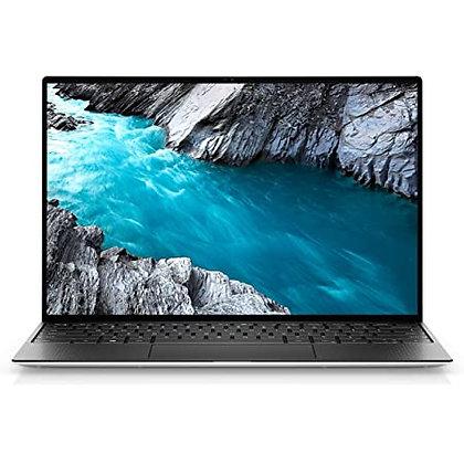 "Dell XPS Notebook 13 9310 2en1  Ci5-1135G7 8GB 256GB SSD 13.4"" FHD+  Silver"