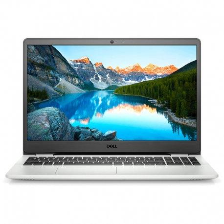 Dell Inspiron 3505 - Athlon Silver 3050U I RAM 4GB I SSD 256GB I Radeon Graphics