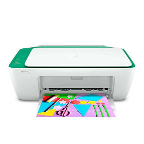 hp-deskjet-ink-advantage-2375-usb-multif
