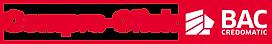 compraclick-brand.png