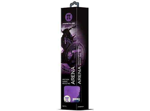 Mouse Pad Arena PMP-01  PMP-01M-Talla M