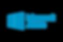 Microsoft-Azure1.png