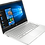 "Thumbnail: HP 14"" HD | Intel i5-1035G1 | 12GB | 256 SSD | WIN 10H | 1 Año Garantia"