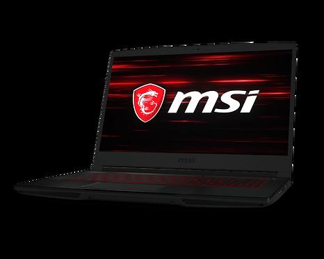 Intel Core i7-9750H| 16GB DDR4| GTX 1660 ti 6GB| 512GB SSD + 1 TB SSD| Win H Ing