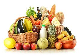 groceries_.jpg