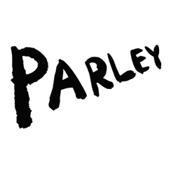 Parley.png