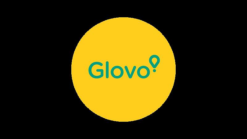 GLOVOCORREGIDO.png