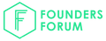 FF_logo_portrait_green.png