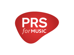 PRS-for-Music-Logo-Transparent.png