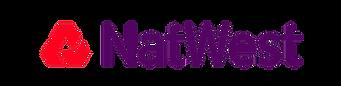 natwest-bank-logo (1).png