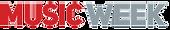 Music_week_logo.png