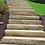 Thumbnail: Large Natural Stone Steps