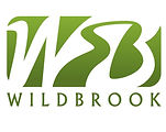 wildbrook_logocropped.jpg