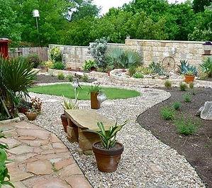 backyard-landscaping-ideas-pinterest.jpg