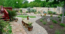 backyard-landscaping-ideas-pinterest.jpg