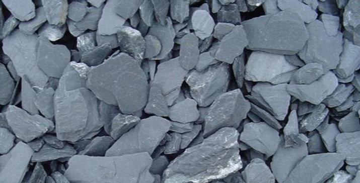 Modern Gray Slate
