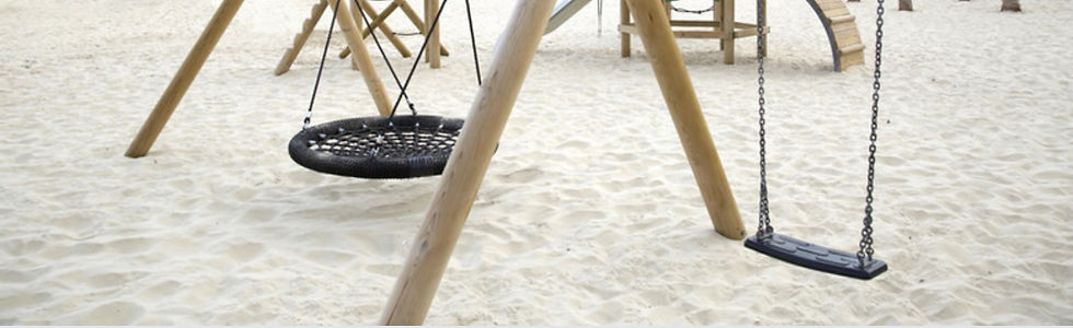 playground sand.jpg