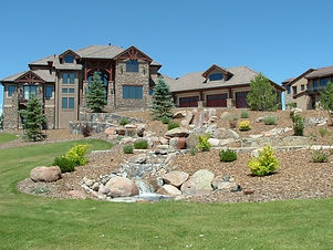 simple-front-yard-landscape.jpg