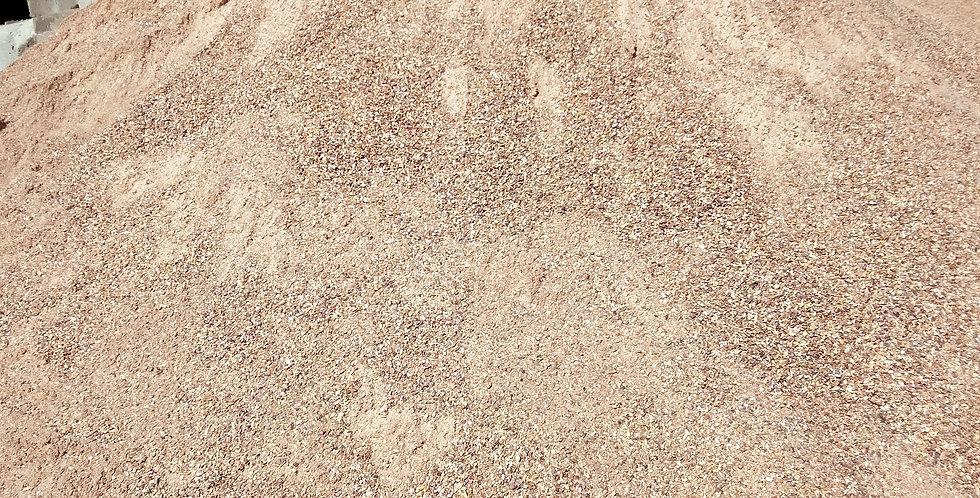 Rainbow Canyon Washed Concrete / Paver Sand