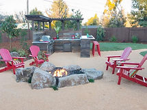 my-small-backyard-landscaping-ideas.jpg
